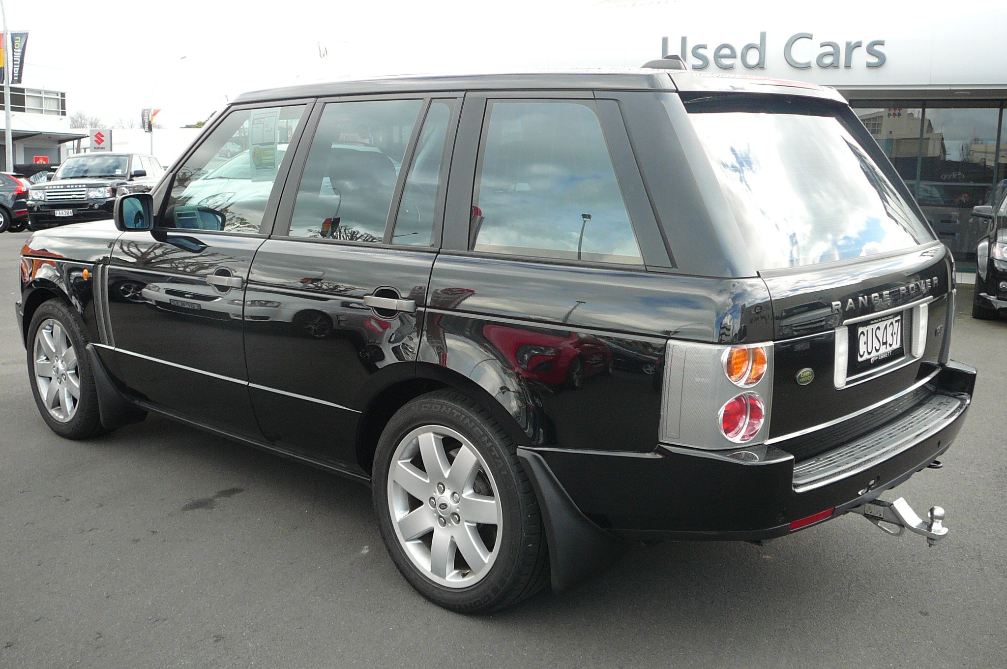 range rover p38 mk iii and range rover sport land rover forums html autos weblog. Black Bedroom Furniture Sets. Home Design Ideas